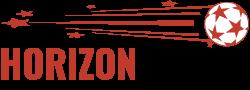 Horizon Sport